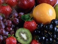 La alimentación saludable se encarece y el fast food se abarata