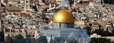 Un negro futuro llamado Israel: el primer país en volver a confinarse por el COVID es un serio aviso para cada vez más países