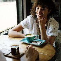 La mejor estrategia para dejar de ser invisible en tu empresa, demuestra tu valía