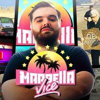 Marbella Vice 2 confirmado: tras el éxito de Marbella Vice, tendremos nueva ración de locura en GTA Online en 2022