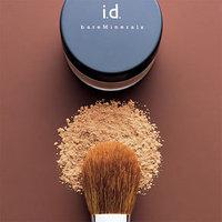 Maquillaje mineral de Bare Escentuals
