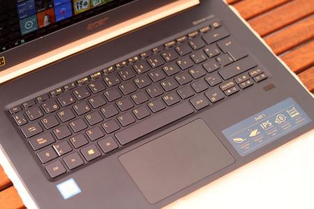 Acer Swift 5 16