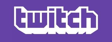Twitch: 23 trucos y funciones para exprimir al máximo el portal de streaming