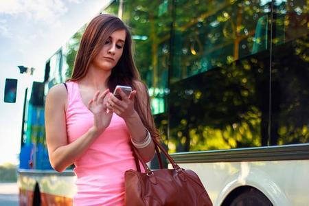 Sácale todo el poder a tu smartphone con la red Movistar 4G-LTE