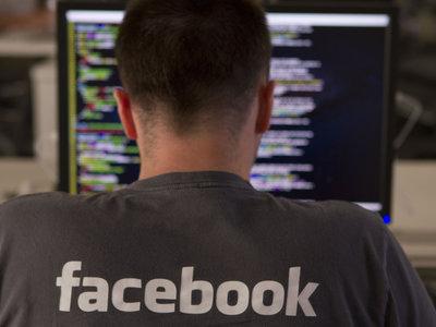 """Los medios virales y """"cabronazis"""" reaccionan ante el plan de Facebook para 'expulsarlos'"""