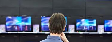 ¿Cuál es el mejor momento para comprar tecnología?