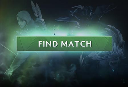 Blog Find Match