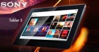 El Sony Tablet S llegará antes de octubre a España