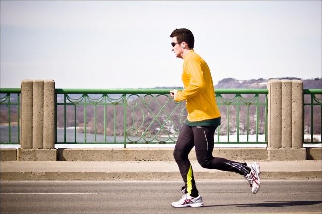 run-pain2