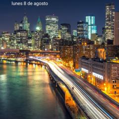 Foto 10 de 10 de la galería oppo-f1-software en Xataka Android
