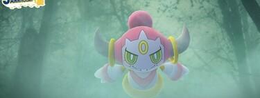 Pokémon GO: todas las misiones de la tarea de investigación especial Una travesura malinterpretada