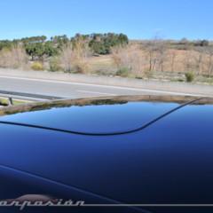 Foto 81 de 120 de la galería audi-a6-hybrid-prueba en Motorpasión