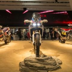 Foto 18 de 28 de la galería honda-en-el-eicma-2016 en Motorpasion Moto