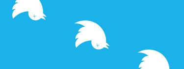 Twitter guarda tus mensajes directos eliminados durante años, aunque desactives la cuenta, según TechCrunch