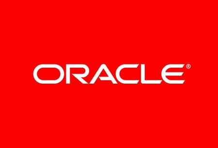 Arrow Technologies distribuirá la oferta de Oracle Communications en Europa, junto con formación a sus socios