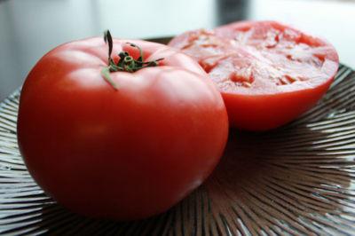 El licopeno: un caroteno con importantes beneficios
