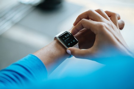 frecuencia cardiaca alta al hacer ejercicio