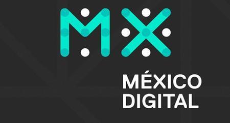 Se necesitan 85,000 millones de pesos anuales para romper la brecha digital