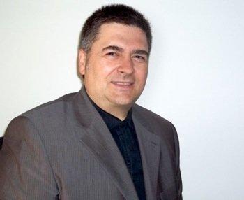 "Eudald Domenech de InOutTv: ""Ni Telecinco ni XBox ni Boxee son competidores, lo son Samsung y LG"". Segunda parte"
