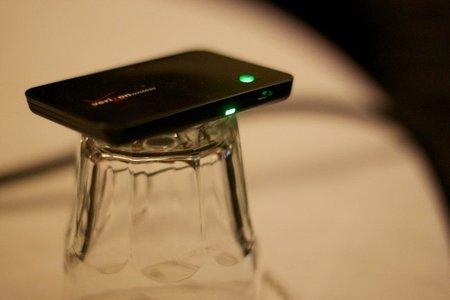 Las redes móviles 4G como alternativa en la empresa