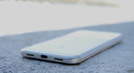 Android Pie está causando problemas con la carga rápida a algunos usuarios de Google Pixel XL