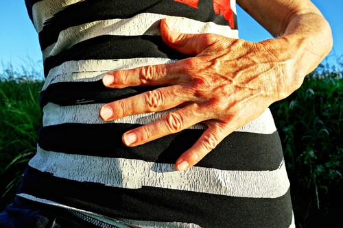 Todo lo que tienes que saber sobre el síndrome de intestino irritable
