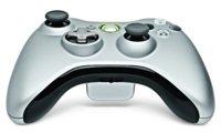 El nuevo mando de la Xbox 360 ya está aquí
