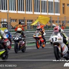 Foto 22 de 54 de la galería cev-buckler-2011-valencia en Motorpasion Moto