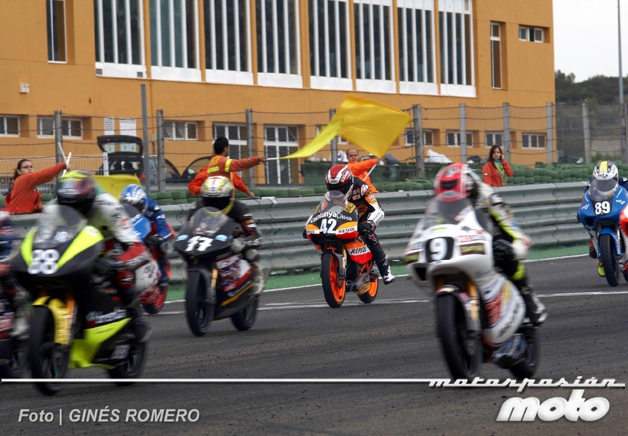 Foto de CEV Buckler 2011; Valencia (22/54)