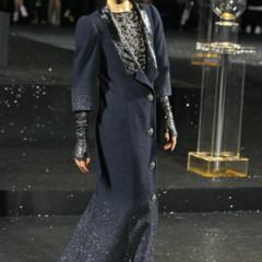 Foto 3 de 22 de la galería todas-las-imagenes-de-chanel-alta-costura-otono-invierno-20112012 en Trendencias