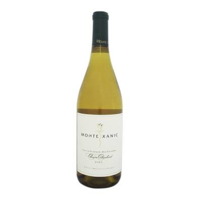 Vino blanco Monte Xanic Chenin Colombard