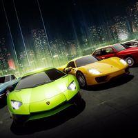 Miami Street pasa a ser Forza Street y ya puedes descargarlo gratis en Windows 10