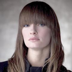 Foto 2 de 11 de la galería 11-propuestas-muy-primaverales-e-ideales-para-el-cabello-del-estilista-rossano-ferretti en Trendencias Belleza
