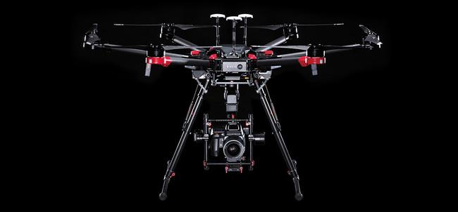 Hasselbald Dji 100mp Dron2
