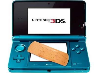 """Nintendo inicia la venta de consolas """"reparadas"""" en Estados Unidos"""