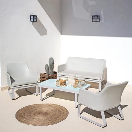 Sofa Terraza 17198783 Z2
