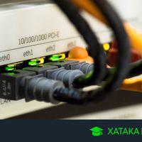 Cómo tengo configurada la red de mi casa: la opinión de los editores de Xataka y Webedia
