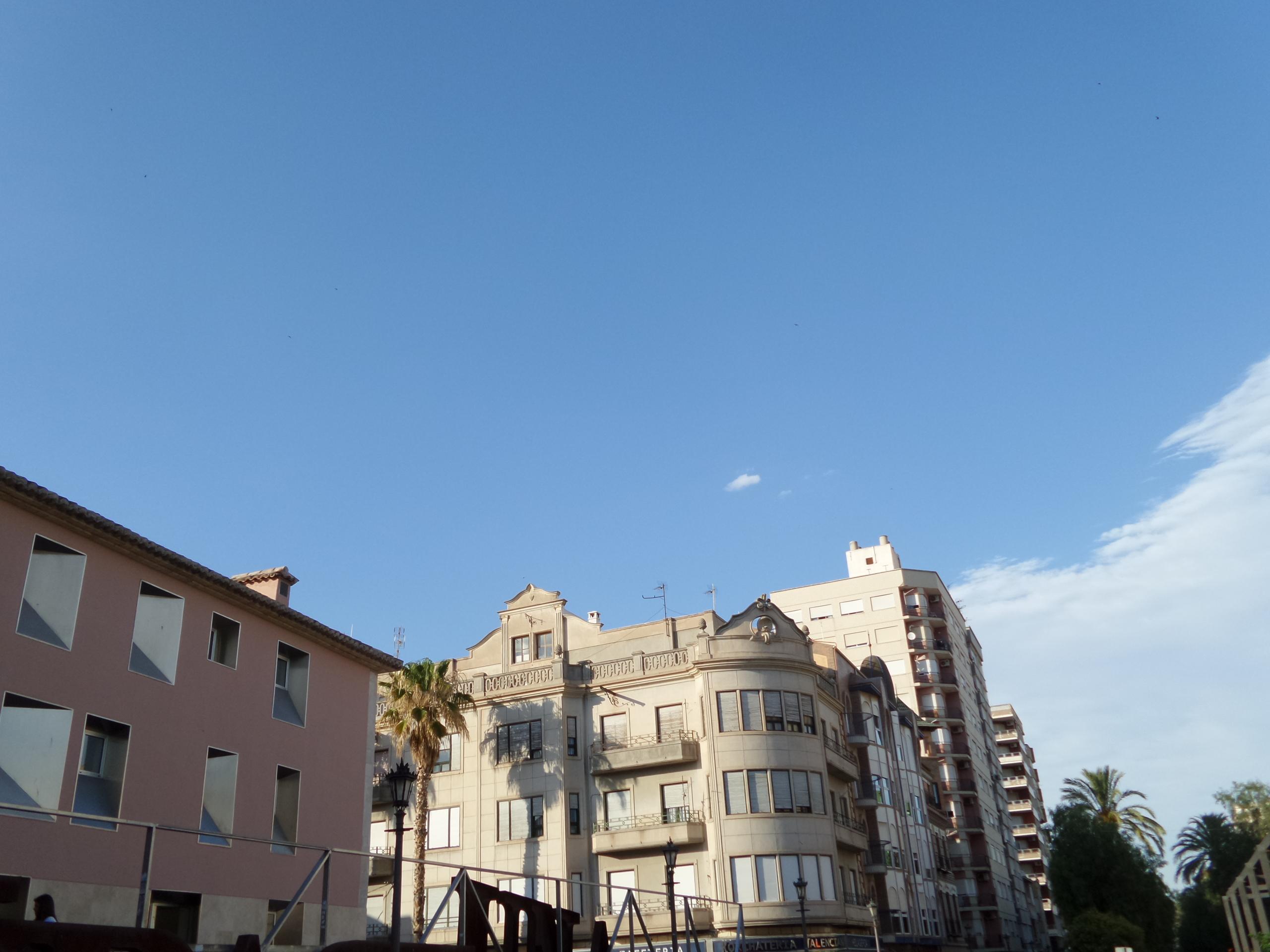 Foto de Galaxy K Zoom ejemplo (3/11)