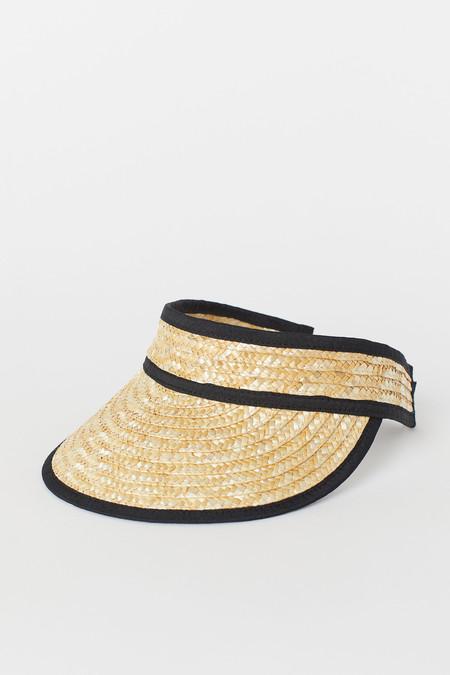 Sombreros Verano 2019 15