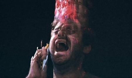 'Wounds': el siniestro descenso a las tinieblas de Armie Hammer en Netflix deja con la miel en los labios