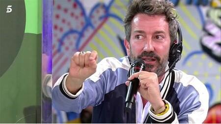 David Valldeperas En Sa Lvame 1571412937