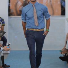 Foto 18 de 49 de la galería mirto-primavera-verano-2015 en Trendencias Hombre
