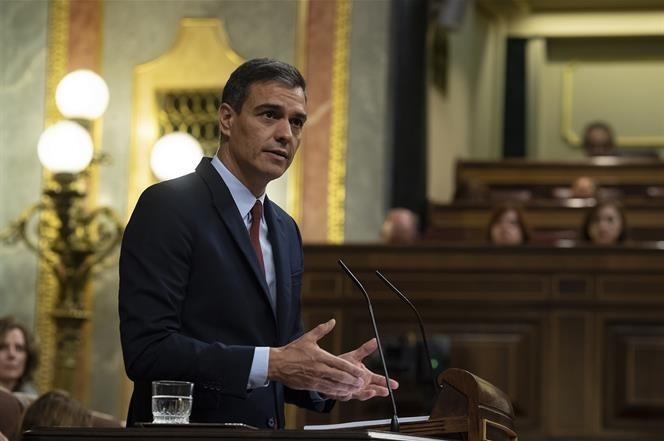 Previsiones económicas para España:            </div>         </article>     </li>       <li id=