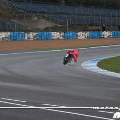 Foto 70 de 102 de la galería cev-buckler-2011-imagenes-de-la-ultima-cita-en-jerez en Motorpasion Moto