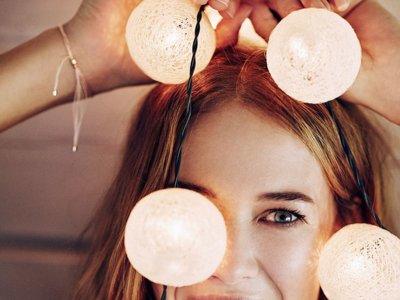 Si aún no sabes qué regalar el día de Reyes, Women'secret te trae la solución