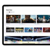 La calidad 4K Dolby Vision de las series de Apple TV+ dejan de funcionar en algunos casos, según los propios usuarios