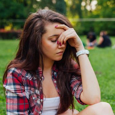 Nuestros adolescentes también sufren depresión y ansiedad, y es importante identificarlo a tiempo para actuar