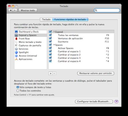accsos-directos-teclado.png