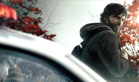 Spielberg se inspira con la última entrega de 'Splinter Cell'