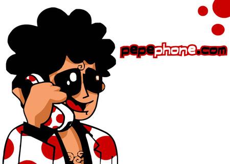 Pepephone rebaja la factura de sus clientes por tener la electricidad con PepeEnergy